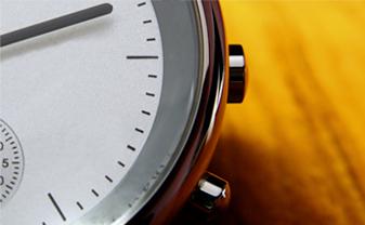 S lo un minuto - Gemelli diversi solo un minuto ...